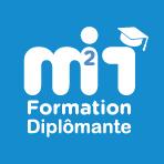 M2i Formation Diplômante