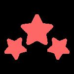 picto_competences
