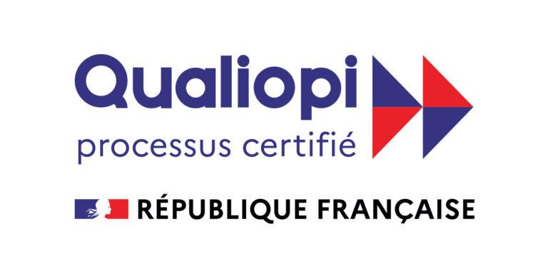 Read more about the article Le Groupe M2i obtient la certification qualité pour ses prestations de formation