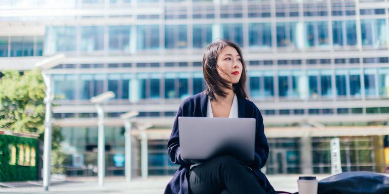 Read more about the article Reconversion professionnelle: 6 conseils pour bien choisir son nouveau métier