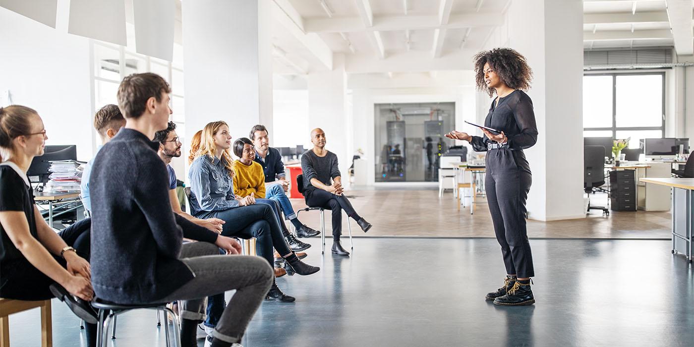 You are currently viewing Licenciement économique: quelles formations pour les salariés?
