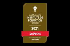 logo-lepoint-statista-1024x682