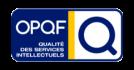 logo-opqf